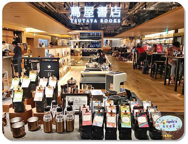 (2017年日本旅遊)東京(GSIX)銀座大食堂(GINZA GRAND FOOD HALL)016.jpg