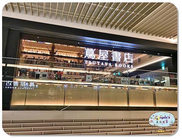 (2017年日本旅遊)東京(GSIX)銀座大食堂(GINZA GRAND FOOD HALL)015.jpg