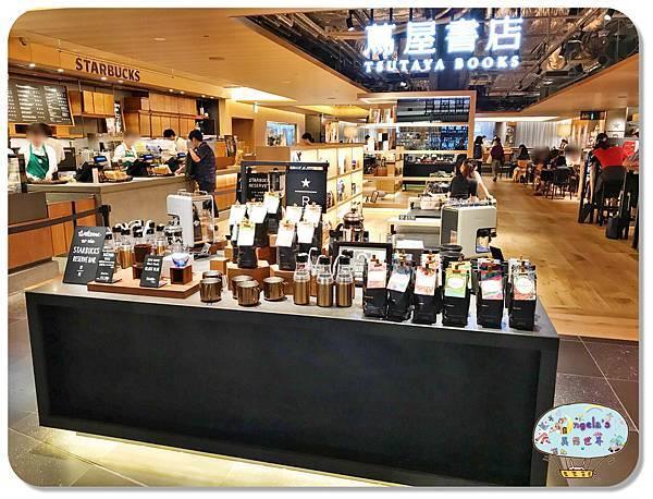 (2017年日本旅遊)東京(GSIX)銀座大食堂(GINZA GRAND FOOD HALL)018.jpg