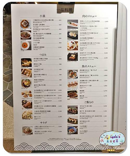 (2017年日本旅遊)東京(GSIX)銀座大食堂(GINZA GRAND FOOD HALL)025.jpg