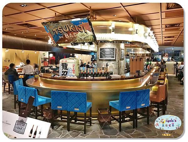 (2017年日本旅遊)東京(GSIX)銀座大食堂(GINZA GRAND FOOD HALL)031.jpg