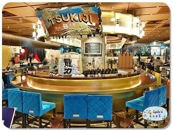 (2017年日本旅遊)東京(GSIX)銀座大食堂(GINZA GRAND FOOD HALL)032.jpg