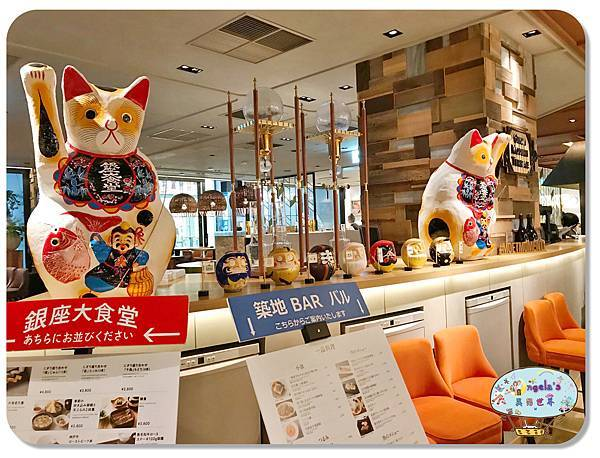 (2017年日本旅遊)東京(GSIX)銀座大食堂(GINZA GRAND FOOD HALL)034.jpg