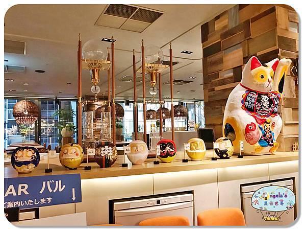 (2017年日本旅遊)東京(GSIX)銀座大食堂(GINZA GRAND FOOD HALL)035.jpg