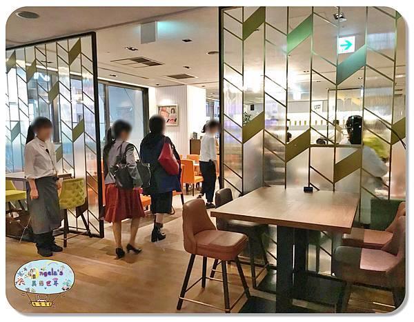 (2017年日本旅遊)東京(GSIX)銀座大食堂(GINZA GRAND FOOD HALL)039.jpg