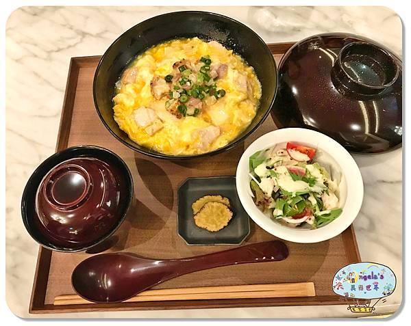 (2017年日本旅遊)東京(GSIX)銀座大食堂(GINZA GRAND FOOD HALL)044.jpg