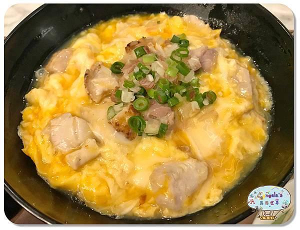 (2017年日本旅遊)東京(GSIX)銀座大食堂(GINZA GRAND FOOD HALL)046.jpg