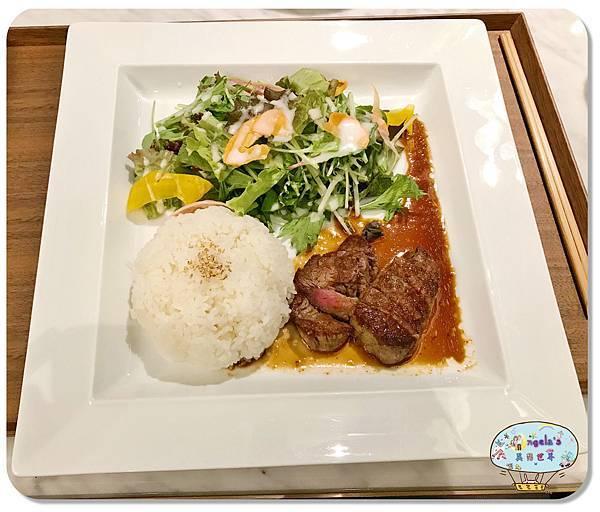 (2017年日本旅遊)東京(GSIX)銀座大食堂(GINZA GRAND FOOD HALL)047.jpg