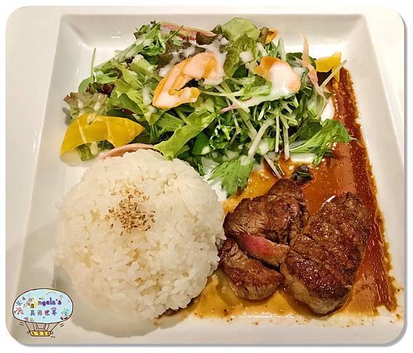 (2017年日本旅遊)東京(GSIX)銀座大食堂(GINZA GRAND FOOD HALL)048.jpg