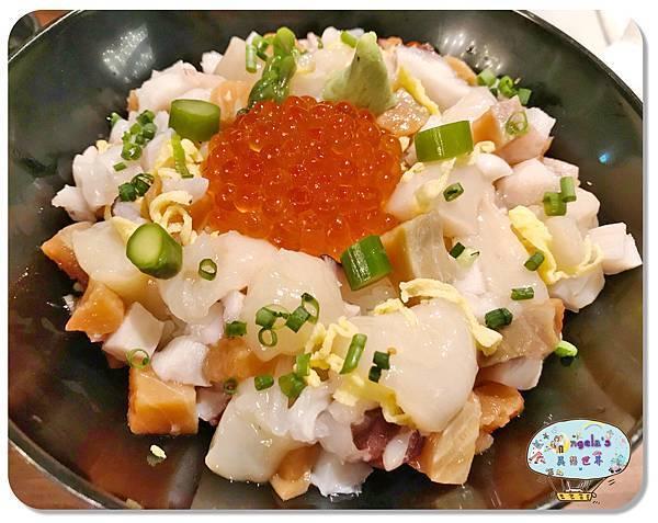 (2017年日本旅遊)東京(GSIX)銀座大食堂(GINZA GRAND FOOD HALL)050.jpg