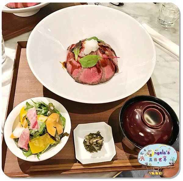 (2017年日本旅遊)東京(GSIX)銀座大食堂(GINZA GRAND FOOD HALL)051.jpg