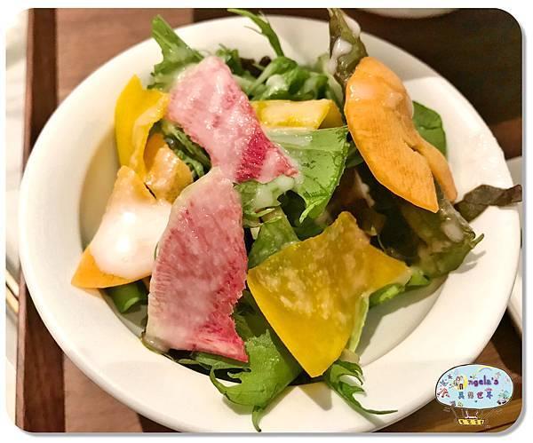 (2017年日本旅遊)東京(GSIX)銀座大食堂(GINZA GRAND FOOD HALL)052.jpg