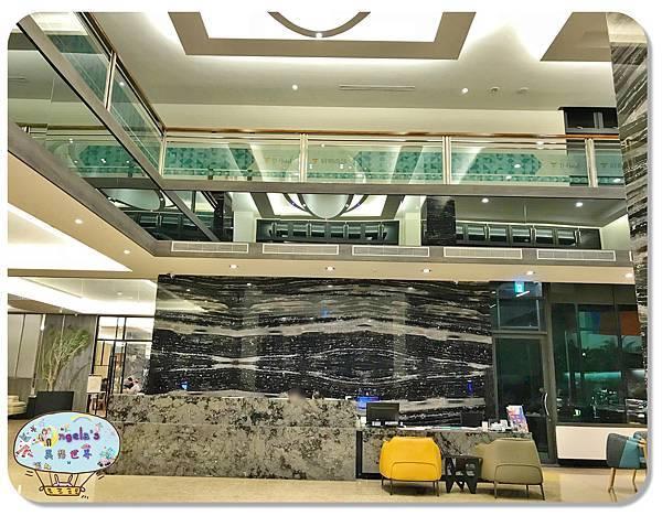 (2018年花東行)台東假期商旅(V-HOTEL)013.jpg