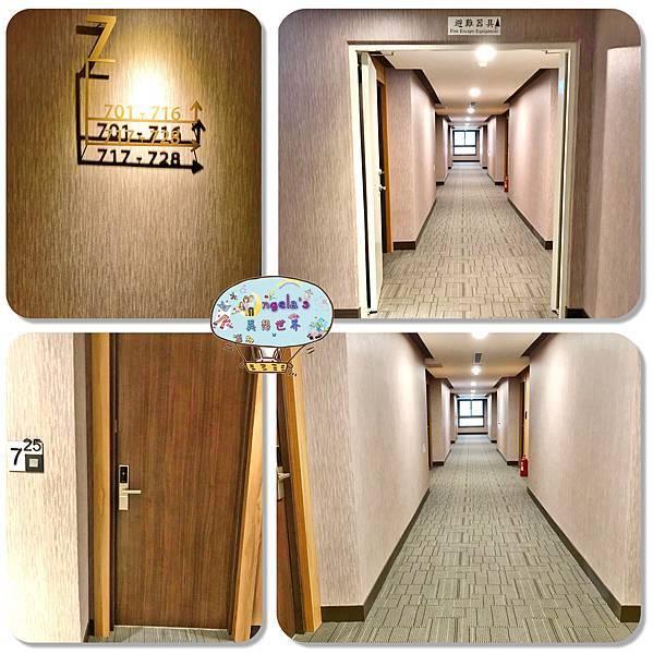 (2018年花東行)台東假期商旅(V-HOTEL)022.jpg