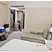(2018年花東行)台東假期商旅(V-HOTEL)032.jpg