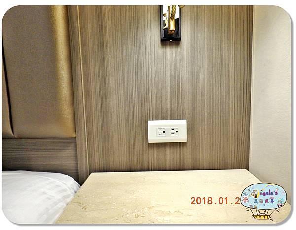 (2018年花東行)台東假期商旅(V-HOTEL)038.jpg