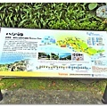 (2018年花東行)台東八仙洞遺址020.jpg