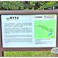 (2018年花東行)台東八仙洞遺址041.jpg