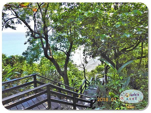 (2018年花東行)台東八仙洞遺址065.jpg