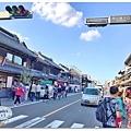 (2017年日本旅遊)東京(小江戶川越)069.jpg