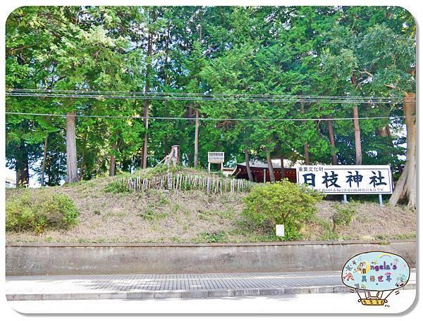 (2017年日本旅遊)東京(小江戶川越)星野山喜多院005.jpg