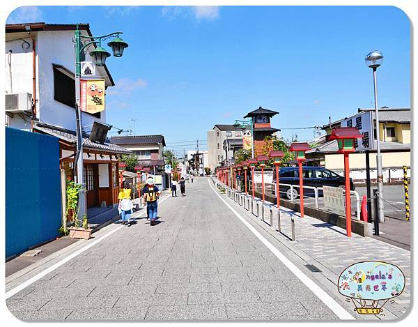 (2017年日本旅遊)東京(小江戶川越)星野山喜多院011.jpg