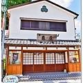(2017年日本旅遊)東京(小江戶川越)星野山喜多院012.jpg