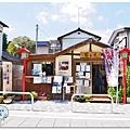 (2017年日本旅遊)東京(小江戶川越)星野山喜多院014.jpg