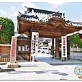 (2017年日本旅遊)東京(小江戶川越)星野山喜多院017.jpg