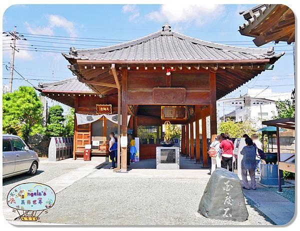 (2017年日本旅遊)東京(小江戶川越)星野山喜多院019.jpg