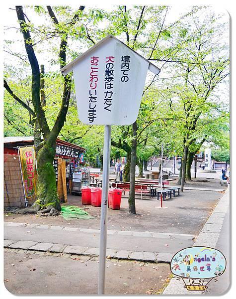 (2017年日本旅遊)東京(小江戶川越)星野山喜多院029.jpg