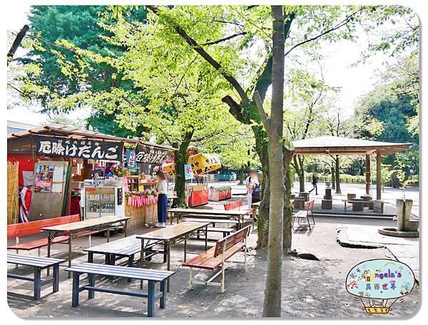 (2017年日本旅遊)東京(小江戶川越)星野山喜多院030.jpg