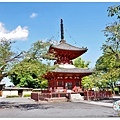 (2017年日本旅遊)東京(小江戶川越)星野山喜多院034.jpg