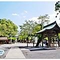 (2017年日本旅遊)東京(小江戶川越)星野山喜多院035.jpg