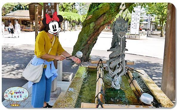 (2017年日本旅遊)東京(小江戶川越)星野山喜多院039.jpg