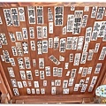 (2017年日本旅遊)東京(小江戶川越)星野山喜多院040.jpg