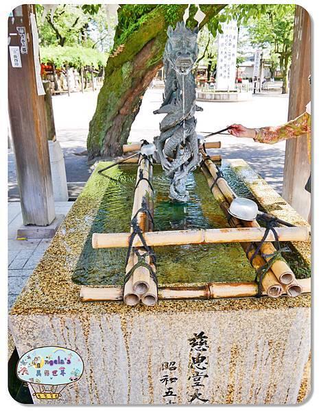 (2017年日本旅遊)東京(小江戶川越)星野山喜多院041.jpg