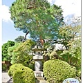 (2017年日本旅遊)東京(小江戶川越)星野山喜多院046.jpg