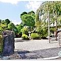 (2017年日本旅遊)東京(小江戶川越)星野山喜多院045.jpg