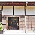(2017年日本旅遊)東京(小江戶川越)星野山喜多院048.jpg