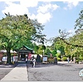 (2017年日本旅遊)東京(小江戶川越)星野山喜多院051.jpg
