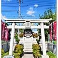 (2017年日本旅遊)東京(小江戶川越)星野山喜多院053.jpg