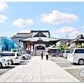 (2017年日本旅遊)東京(小江戶川越)星野山喜多院052.jpg