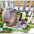 (2017年日本旅遊)東京(小江戶川越)星野山喜多院058.jpg