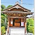 (2017年日本旅遊)東京(小江戶川越)星野山喜多院059.jpg