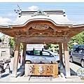 (2017年日本旅遊)東京(小江戶川越)星野山喜多院062.jpg