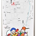 (2017年日本旅遊)東京(小江戶川越)星野山喜多院072.jpg