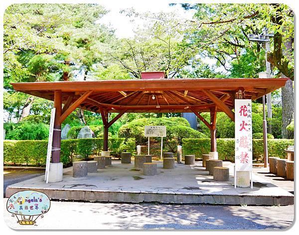 (2017年日本旅遊)東京(小江戶川越)星野山喜多院073.jpg