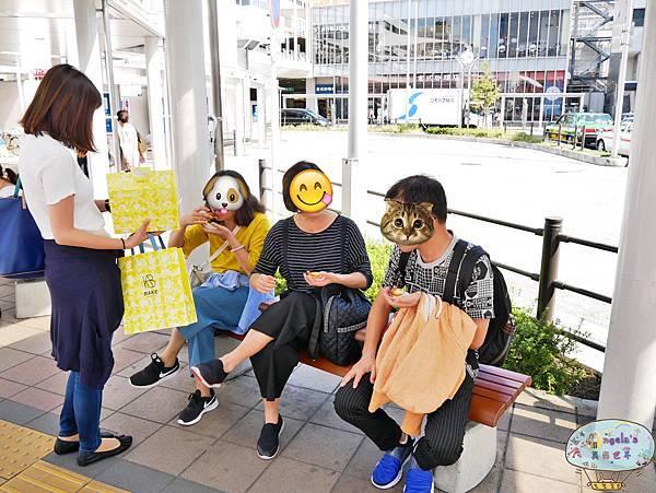 (2017年日本旅遊)東京(小江戶川越)星野山喜多院097.jpg