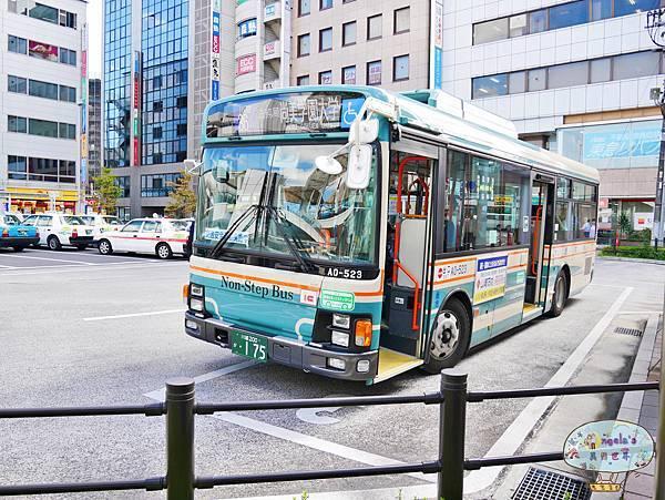 (2017年日本旅遊)東京(小江戶川越)星野山喜多院107.jpg